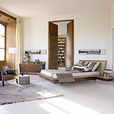 Bedroom Furniture Collections on M A D E M O I S E L L E   L I O E