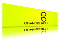 Channel Bee British Broadcasting