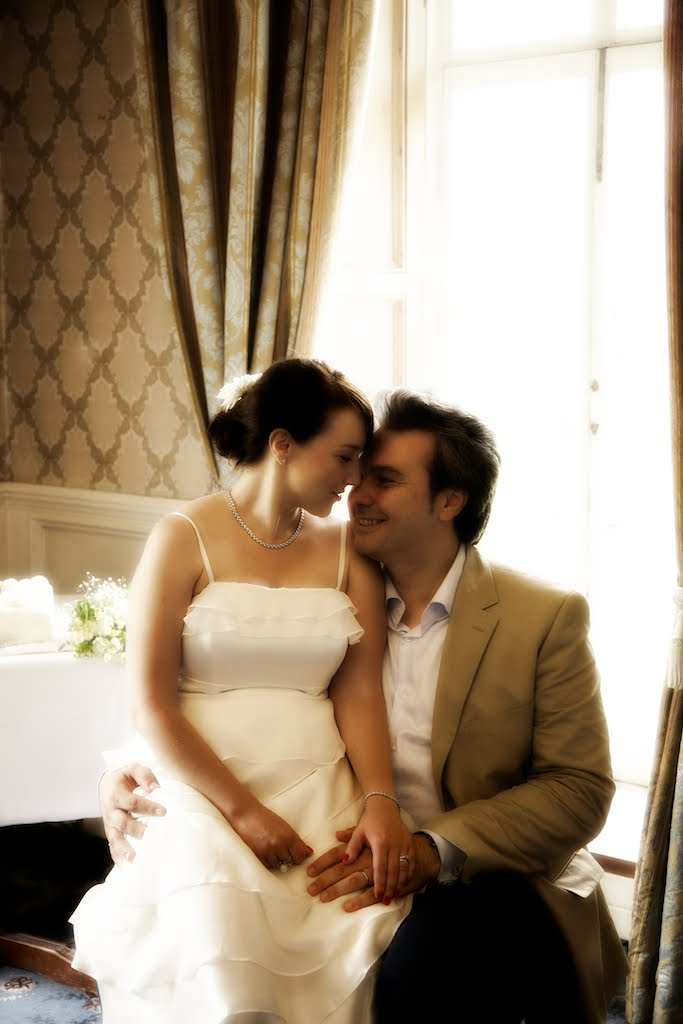 Wedding in carlingford red river studios international for Wedding and portrait photographers international