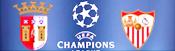 Previa Champions