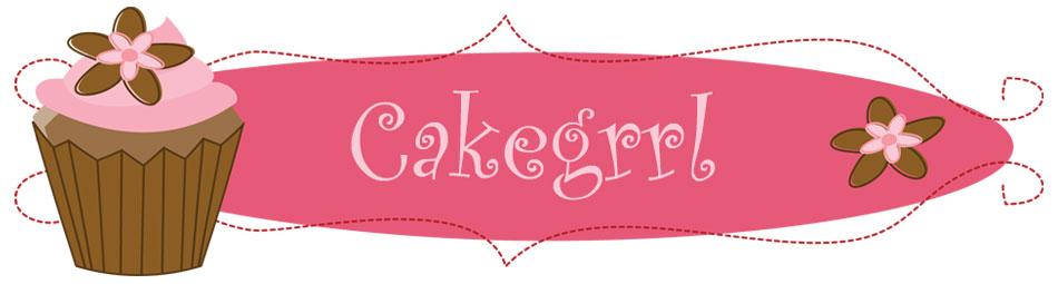 cakegrrl.blogspot.com