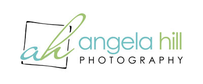 Angela Hill Photography