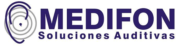 """""""Centros Audiológicos"""" MEDIFON"""