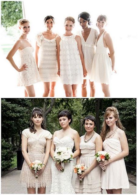 платья подружек невесты, платье подружки невесты, что одеть на свадьбу подруги, что одеть на свадьбу, платье на свадьбу, платье свидетельницы, что одеть свидетельнице