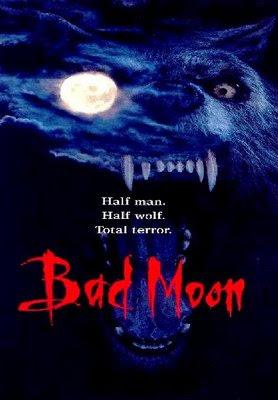Baixar Filme Lua Negra   DualAudio Download
