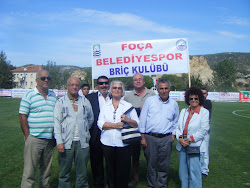 2010 Season opening