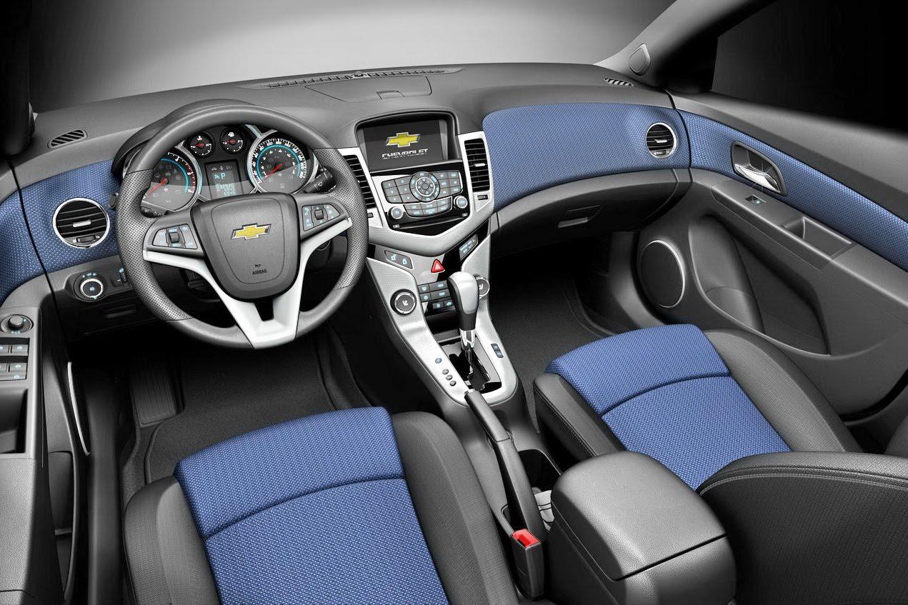 Bán xe CRUZE LS 1. 6 số sàn đời 2013 giá tốt!