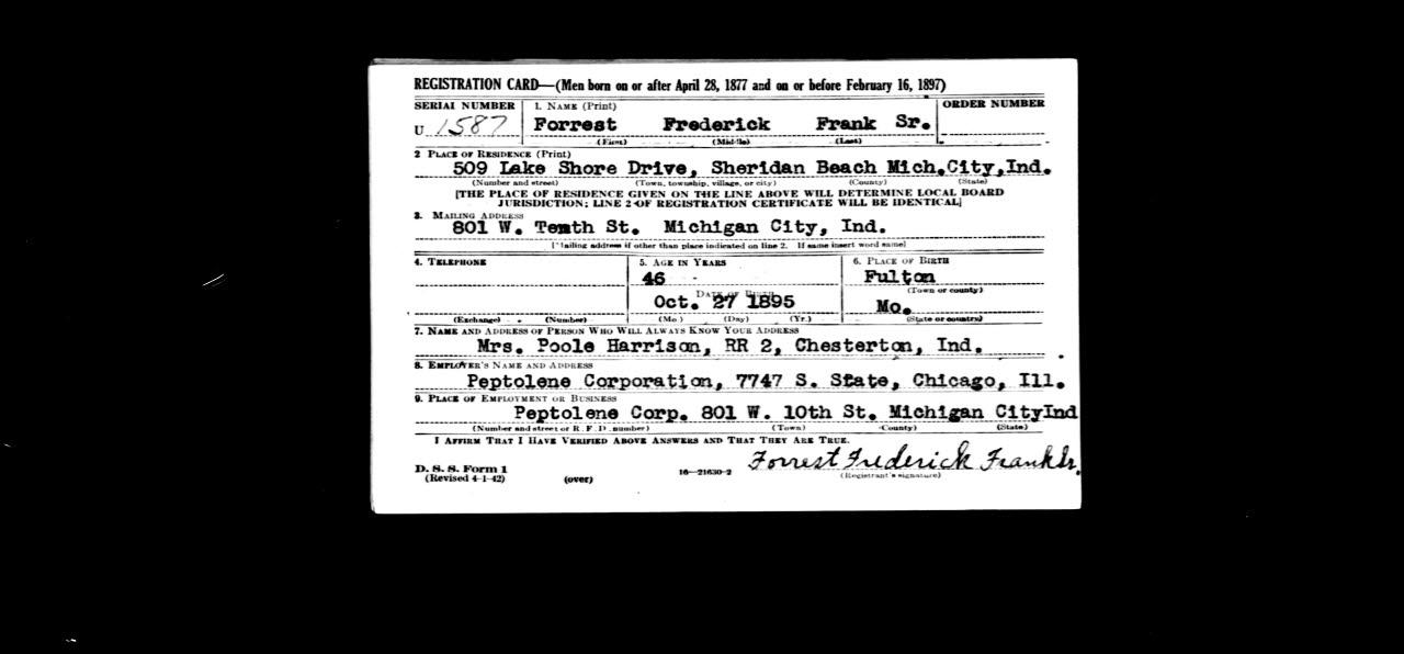 [Forrest+Frank+Sr+WWII+Draft+Registration.x]