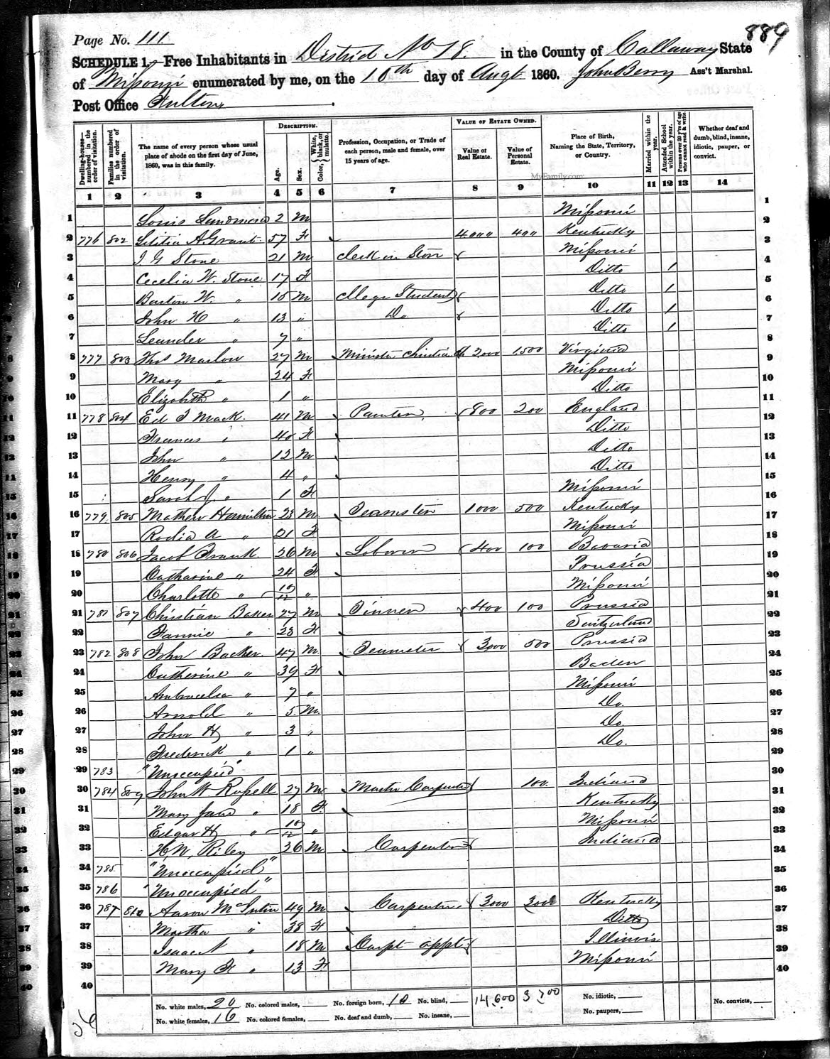 [Jacob+Frank+1860+Census.x]