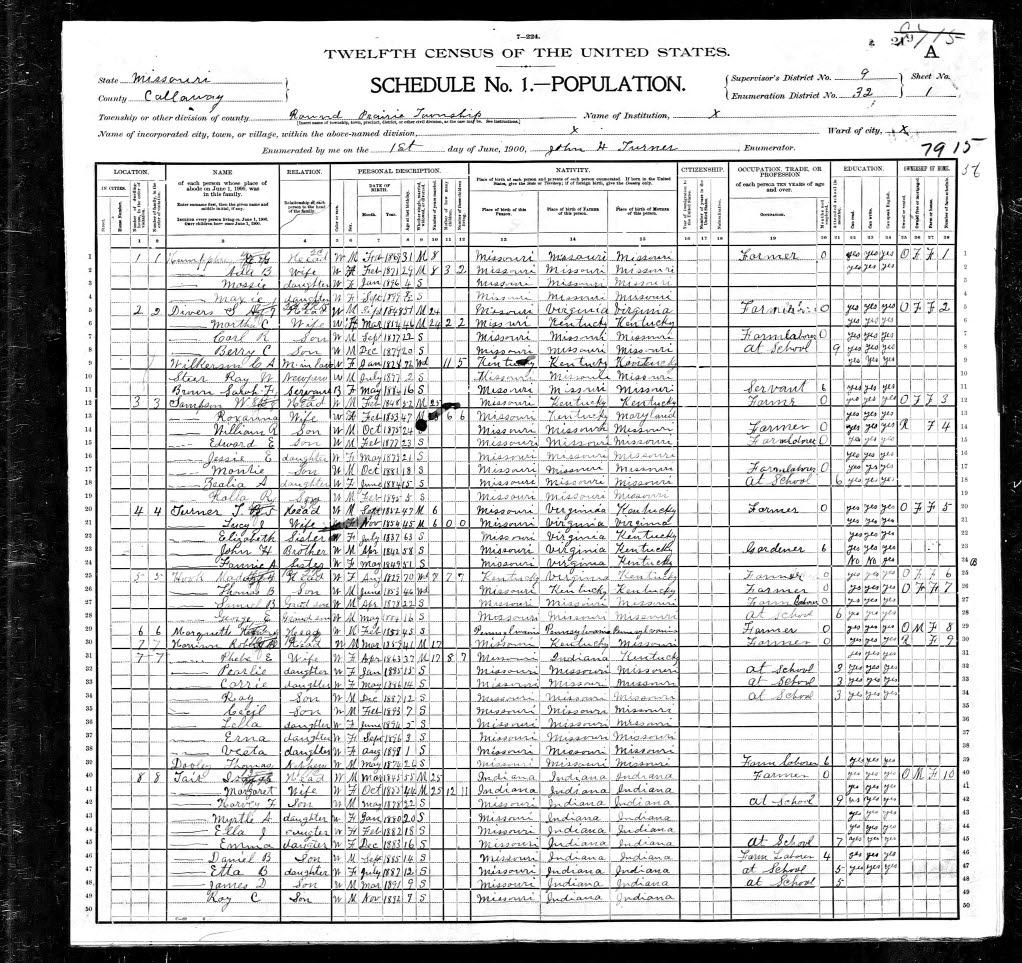 [R+B+Harrison+1900+Census.x]