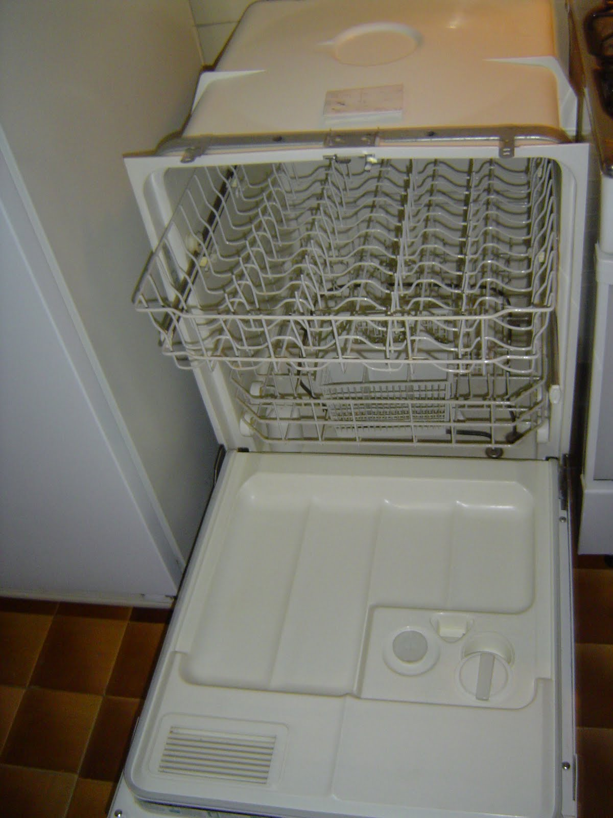Para vender garage sale virtual maquina de lavar loucas ge r 250 00 - Vender garaje ...
