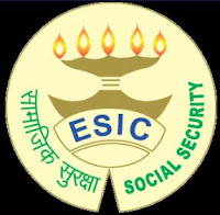 ESIC Recruitment, jobs in ESIC Model Hospital, ESIC Model Hospital Bangalore Recruitment 2010, Jobs in ESIC Model HospitalESIC Recruitment, jobs in ESIC Model Hospital, ESIC Model Hospital Bangalore Recruitment 2010, Jobs in ESIC Model Hospital