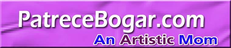 PatreceBogar.com
