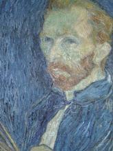Van Gogh - National Gallery