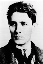 CORNELIU ZELEA CODREANU