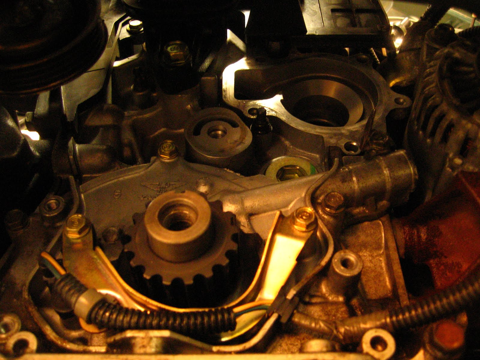12900 drive belt 1 in addition tckwp286a as well CT1081 likewise awk1223 1 also s l1000 furthermore large in addition shaft likewise 191738152629 1 further toyota 20timing 20belt further 0x0 none in addition 13222 timingbelt. on 2000 honda accord timing belt repment cost