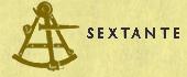 http://3.bp.blogspot.com/_bHLYUFEYPJE/TLiko9QdO9I/AAAAAAAAAfE/cOp471uasNQ/s1600/Editora+Sextante.PNG