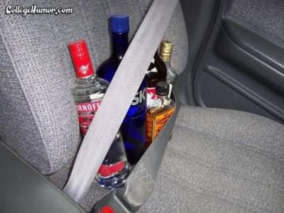 Heresías á parte Bottles