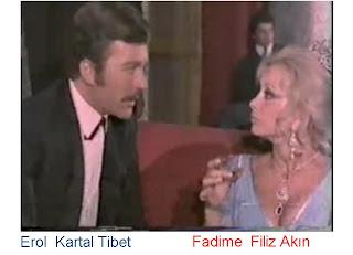 映画、テレビ türk sinema ve tv dizi