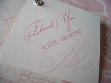 buy thank you tags