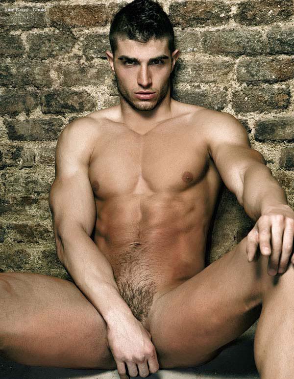 escort gay pianeta alex marte nudo