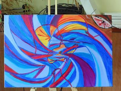 pelangihidupnurika.blogspot.com