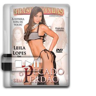 Leila Lopes E Estrela Global Est De Volta Em Um Novo Filme