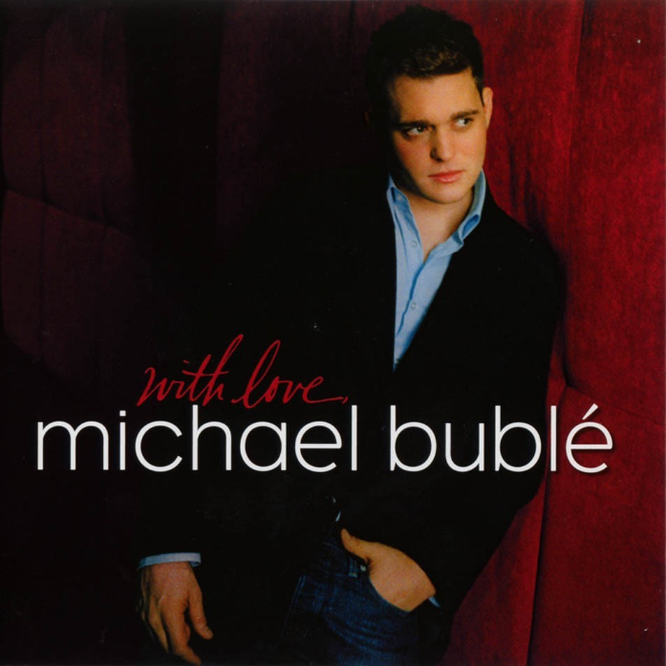 05 Michael Buble Cant Help Falling In Love Whoa Downloads