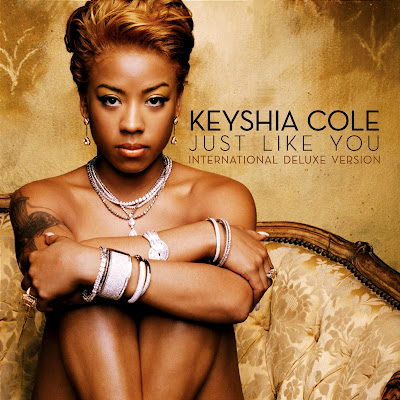 Only With You mp3 zshare rapidshare mediafire youtube supload megaupload zippyshare filetube 4shared usershare by Keyshia Cole collected from Wikipedia