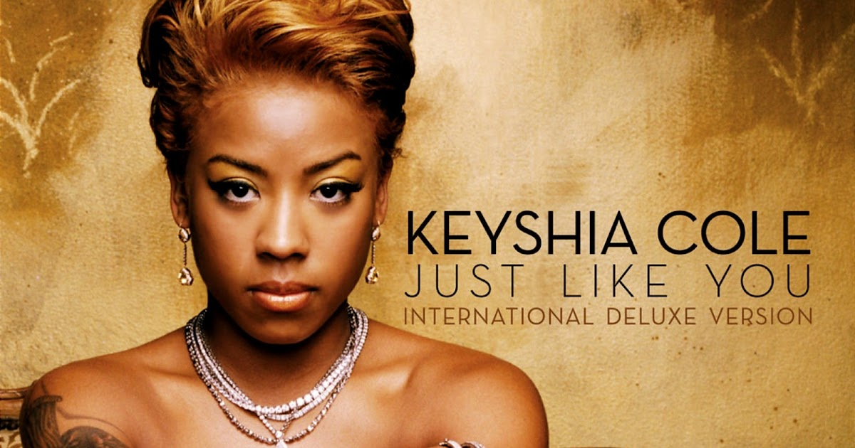 Keyshia cole was it worth it lyrics