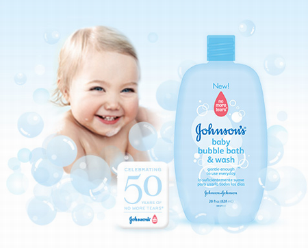 [johnsons+baby+bath.png]
