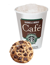 [barnes+noble+cookie+hot+chocolate.png]