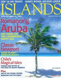 [islands_magazine.jpg]