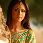 Simran Hot Tamil Actress