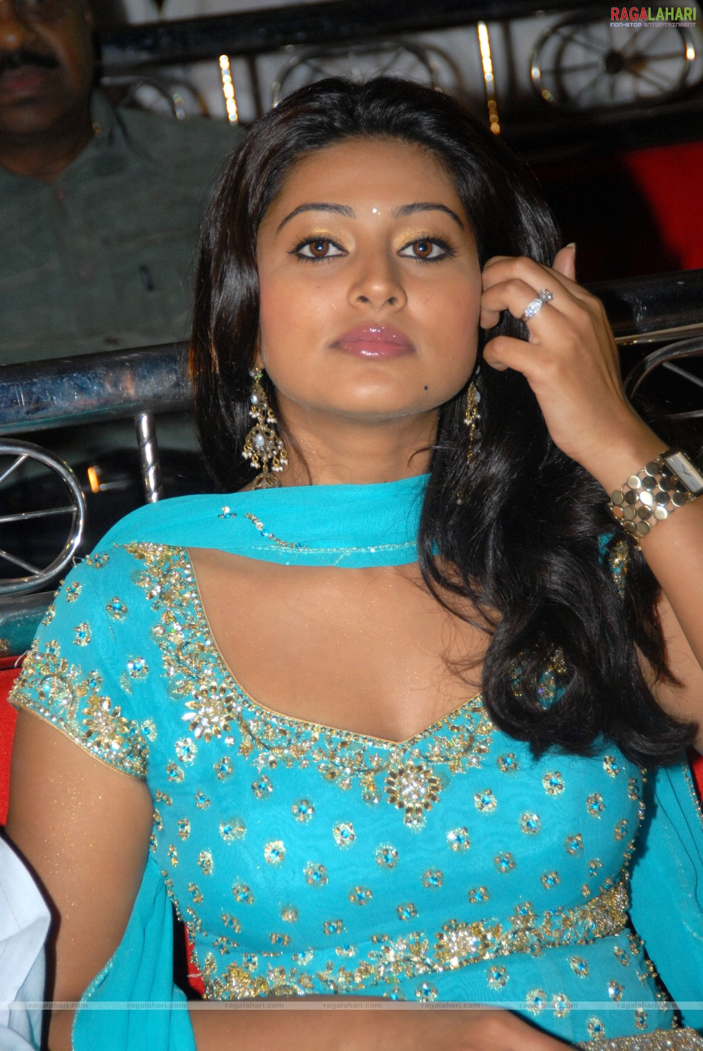 boobs Sneha hot