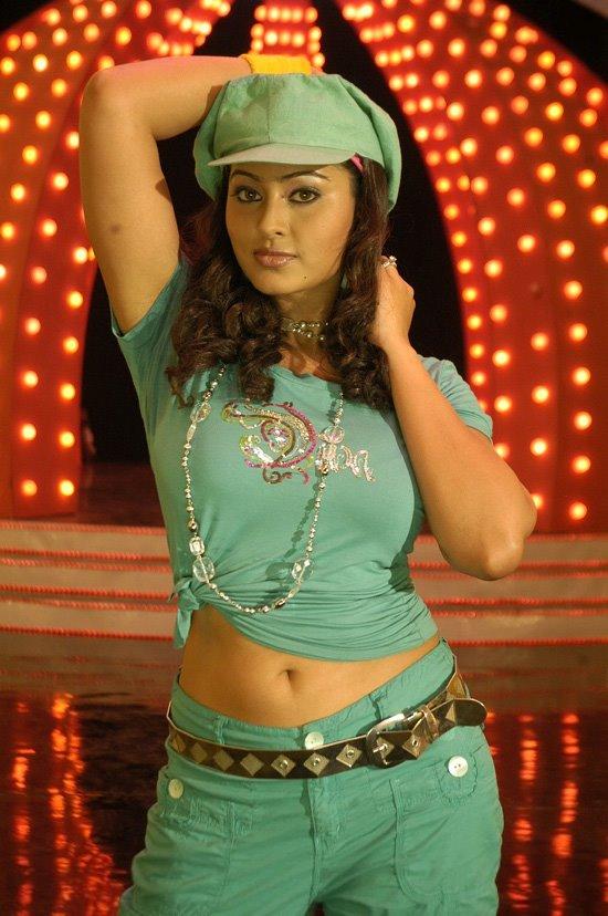 Telugu celebrity navel and body - Photos   Facebook