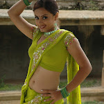 Suhani From Sawaal