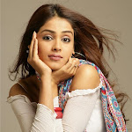 Tamil And Telugu Nude Actress Genelia