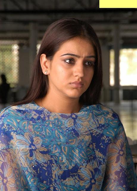 Kamapisachi Indian Actress Without Dress S Mygupsup Free Filmvz