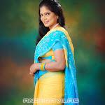 Nude Actress Vindyasri