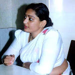 Deepa/unnimary Aunty In Saree