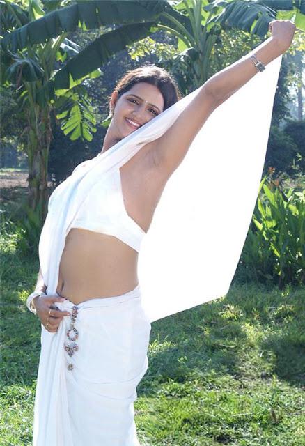 Preethi Varma