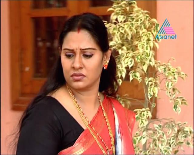 Beena Antony Mallu Hot