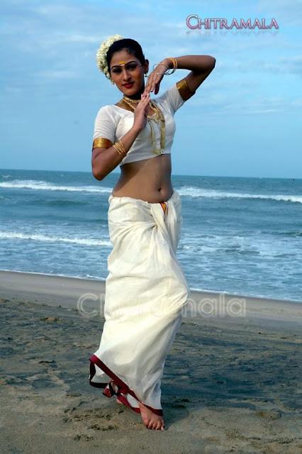 Chitramala Sexy