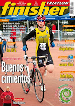 PORTADA FINISHER