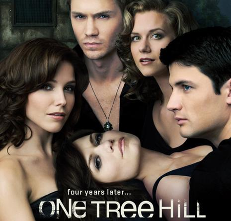 One Tree Hill One-tree-hill-dvd-3