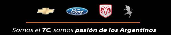 TURISMO CARRETERA, TC, NOTICIAS, CARRERAS, CHEVROLET, FORD