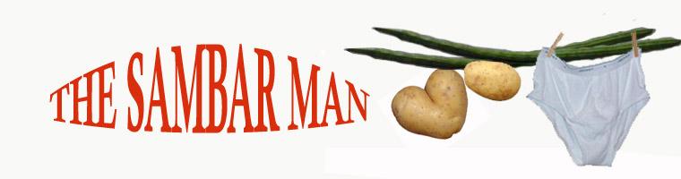 sambarman