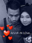 4ever in love..
