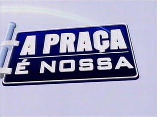 [A_PRaça+e+nossa]